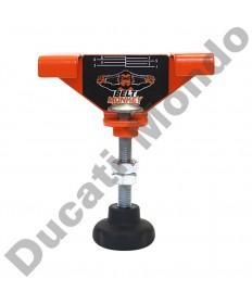 Tru-Tension Belt Monkey Motorcycle Belt Tensioning Tool – TRU002 706502568078