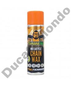 Tru-Tension BananaSlip Chain Wax 500ml - TRU004