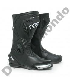 W2 Road Adria SR Adult Boots - Black