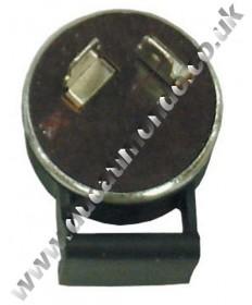 LED Indicator relay - Universal 2 pin version WRELED01