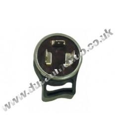 LED Indicator relay - Universal 3 pin version WRELED02