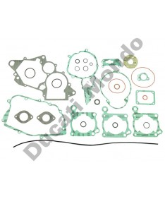 Athena full engine gasket kit set for Cagiva Mito 125 Sports Mk1 Mk2 Evo 1 & 2 SP525 Raptor Planet Supercity W8