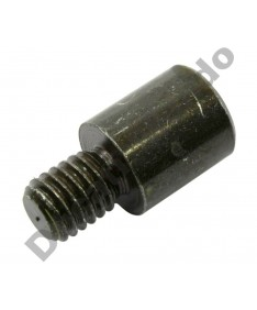 Genuine Ducati OEM pannier fastener fixing screw 77140071A Sport-touring ST3 1000 ST4 916 996