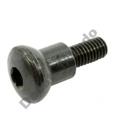 Pannier fastener special screw for Ducati ST2 ST3 ST4 S ABS Sports touring 96618904B 77540021A