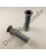 Renthal Soft compound handle bar grips G147