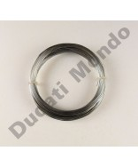 30m of 0.7mm Safety Lock Wire, ideal for ACU Racing or trackday requirements