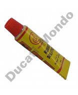 Thumbs Up grip glue for handle bar grips GRPGLU5