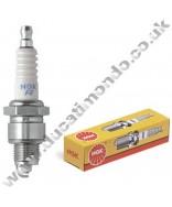 NGK Standard Spark Plug BR8ES