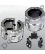 Adjustable Universal Fork oil seal driver tool 39mm-50mm TLSFRK11